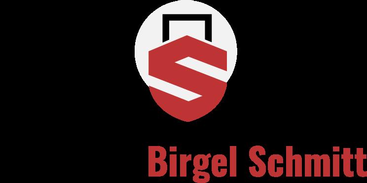 Serrurier Birgel Schmitt