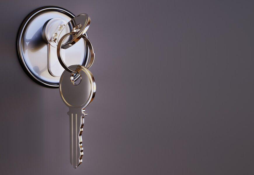 Comment choisir une serrure pour la porte d'entrée?